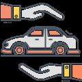Cihan Car Insurance
