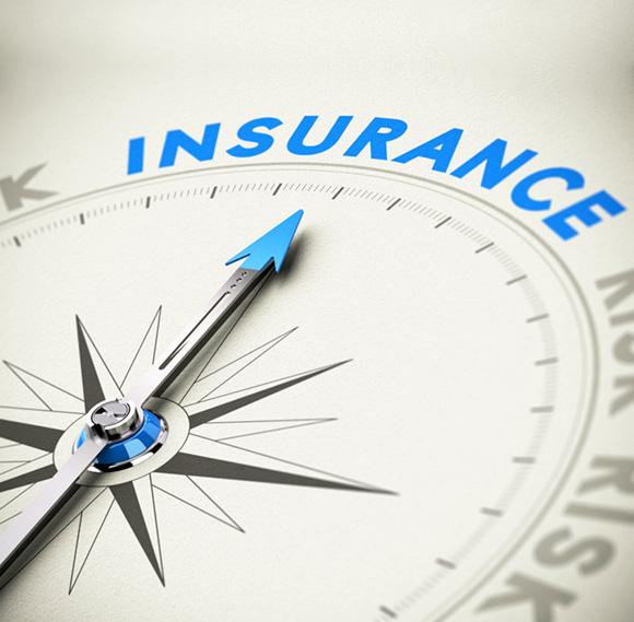 Cihan Insurance About