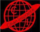 Cihan Insurance Logo