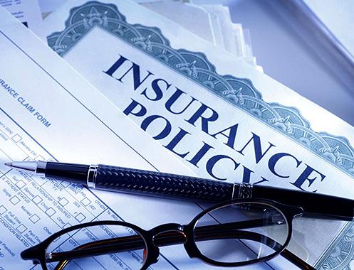 Cihan Insurance Policy