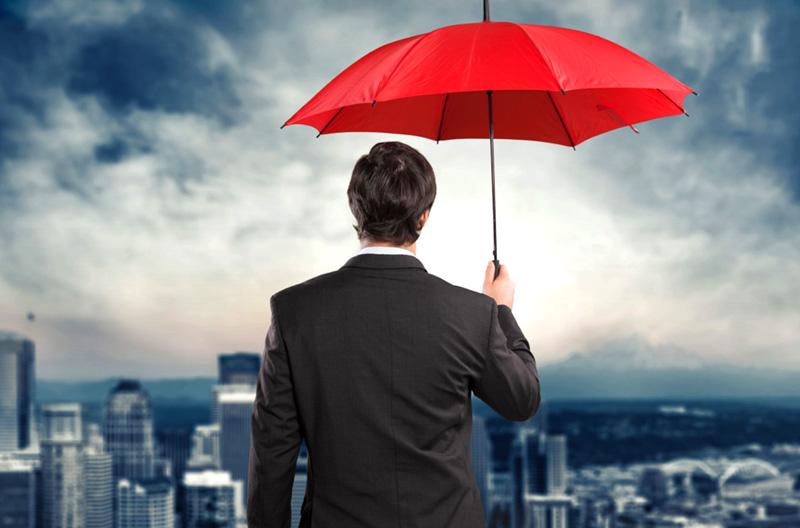 Cihan General Liability Insurance