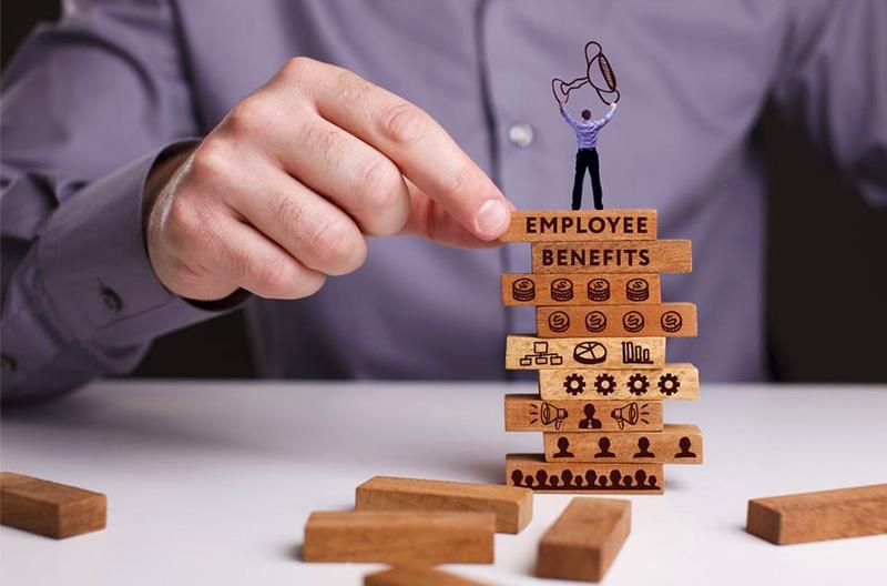 Cihan Employee Insurance