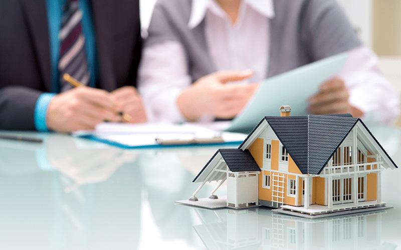 Cihan Homeowner Insurance
