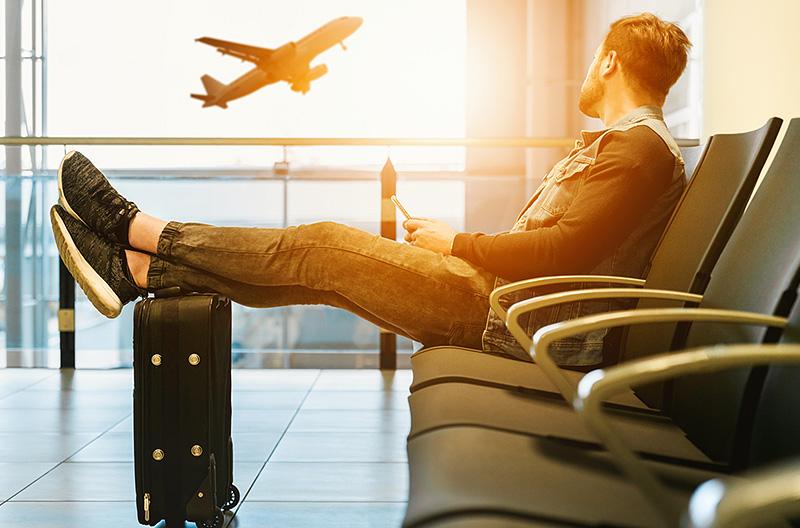 Cihan Travel Insurance