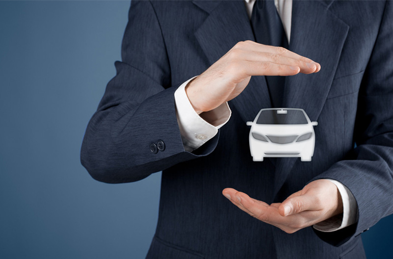 Cihan Vehicle Insurance